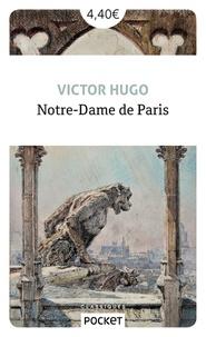 Livre anglais facile téléchargement gratuit Notre-dame de Paris