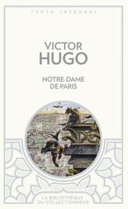 Téléchargement d'ebooks sur ipad Notre-Dame de Paris par Victor Hugo (French Edition) CHM