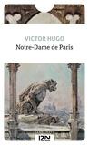 Victor Hugo et Claude Aziza - PDT VIRTUELPOC  : Notre-Dame de Paris.