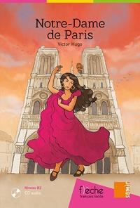 Notre-Dame de Paris.pdf