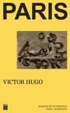 Victor Hugo - Paris.