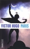 Victor Hugo - Paris.