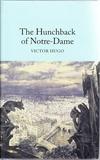 Victor Hugo - The hunchback of Notre Dame.