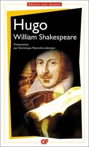 Deedr.fr William Shakespeare Image