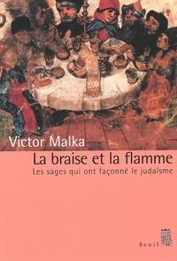 Victor Malka - .