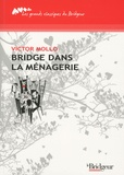 Victor Mollo - Bridge dans la ménagerie.