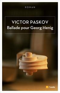 Ballade pour Georg Henig.pdf