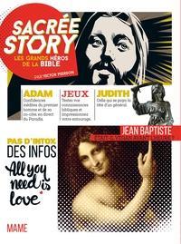 Sacrée story - Les grands héros de la Bible.pdf