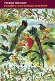 Victor Pouchet - Pourquoi les oiseaux meurent.