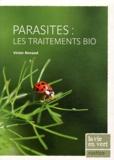 Victor Renaud - Parasites : les traitements bio.
