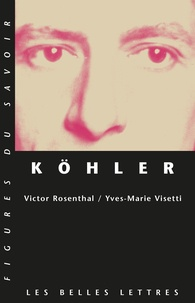 Victor Rosenthal - .