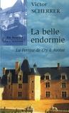 Victor Scherrer - La belle endormie - La Perrine de Cry à Avoise.