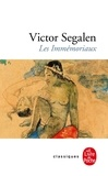 Victor Segalen - .