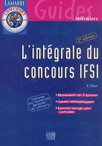 Lintégrale du concours IFSI. - 2ème édition.pdf