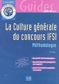 La culture générale du concours IFSI.pdf