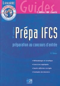 Prépa IFCS - Préparation au concours dentrée.pdf