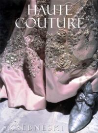 Haute couture.pdf