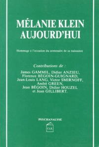 Victor Smirnoff et  Collectif - .