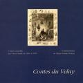 Victor Smith - Contes du Velay.