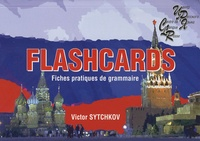 Victor Sytchkov - Flashcards russe-français.