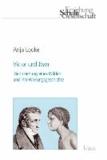 Victor und Jean - Die Erziehung eines Wilden und ihre Wirkungsgeschichte.