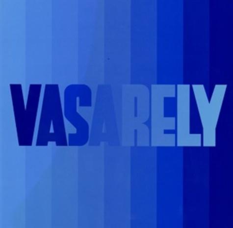 Victor Vasarely - Victor Vasarely, Volume 2.