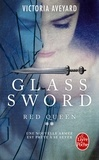 Victoria Aveyard - Red Queen Tome 2 : Glass Sword.