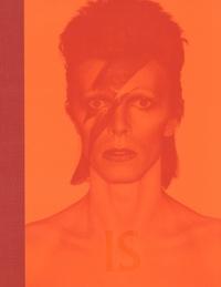 Victoria Broackes et Geoffrey Marsh - David Bowie is.