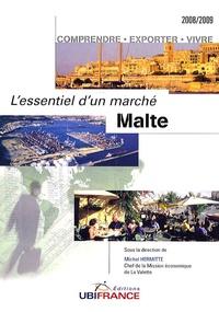 Malte - Victoria Cappon |