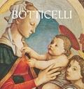 Victoria Charles - Botticelli.