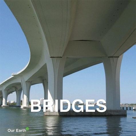 Victoria Charles - Bridges.