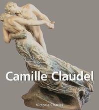 Victoria Charles - Camille Claudel.