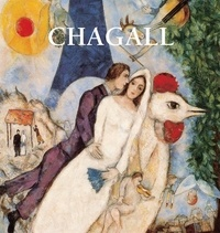 Victoria Charles - Chagall.
