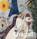 Victoria Charles - Chagall.