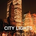 Victoria Charles - City Lights.
