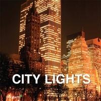 Victoria Charles - City Lights.