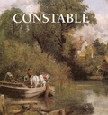 Victoria Charles - Constable.