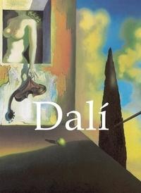 Victoria Charles - Dalí.