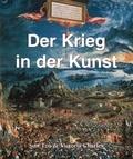 Victoria Charles et Sun Tzu - Der Krieg in der Kunst.