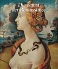Victoria Charles - Die Kunst der Renaissance.