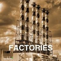Victoria Charles - Factories.