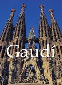 Victoria Charles - Gaudí.
