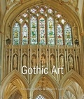 Victoria Charles et Klaus Carl - Gothic Art.