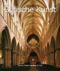 Victoria Charles et Klaus Carl - Gotische Kunst.