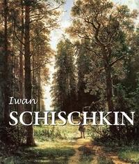 Victoria Charles et Irina Shuvalova - Iwan Schischkin.