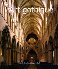 Deedr.fr L'Art gothique Image