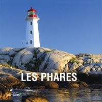 Victoria Charles - Les phares.