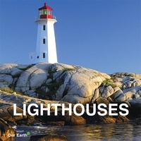 Victoria Charles - Lighthouses.