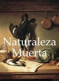 Victoria Charles - Naturaleza Muerta.