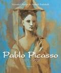 Victoria Charles et Anatoli Podoksik - Pablo Picasso (1881-1973) - Volume 1.